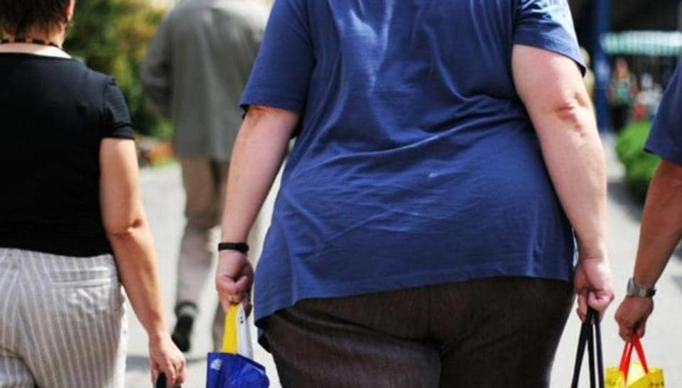 Experts believe they are a few steps closer to understanding why some people gain weight more easily than others.