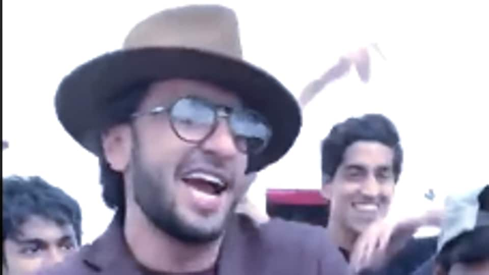 Gully Boy,Ranveer Singh,Alia Bhatt