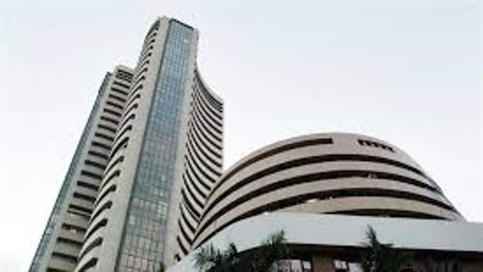 Trading worth about Rs 13 lakh crore in corporate bonds was reported on the two bourses during 2016, going by data compiled by capital market regulator Sebi.