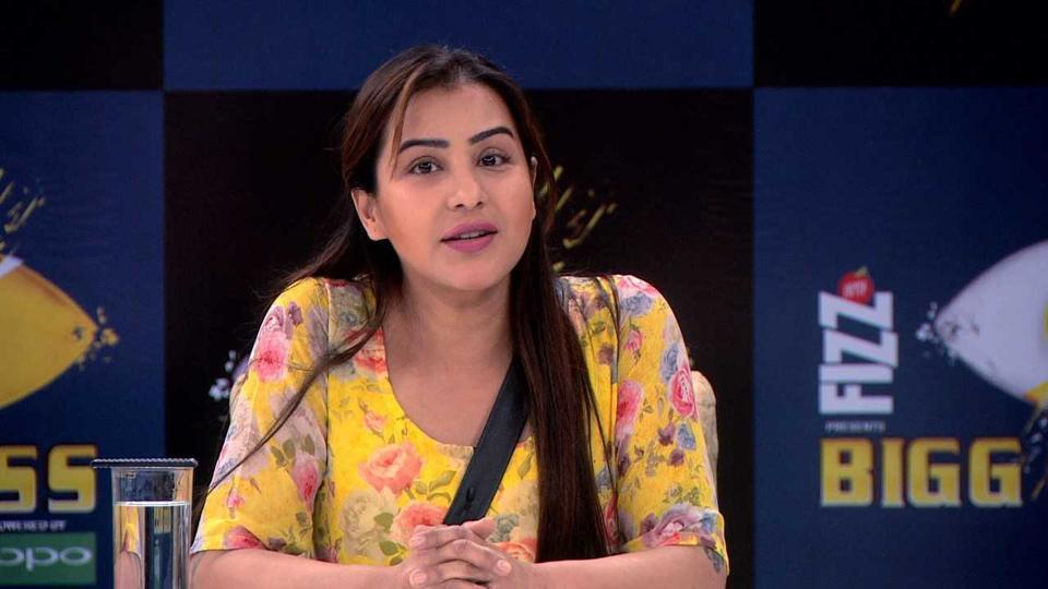 HT readers have predicted that Shilpa Shinde will be the winner of Bigg Boss 11.