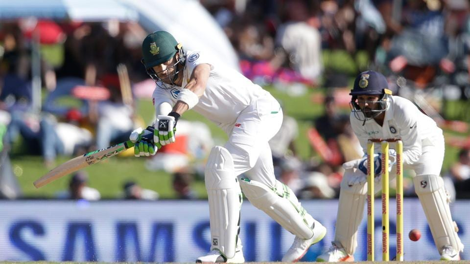 South Africa vs India,Faf du Plessis,South Africa national cricket team