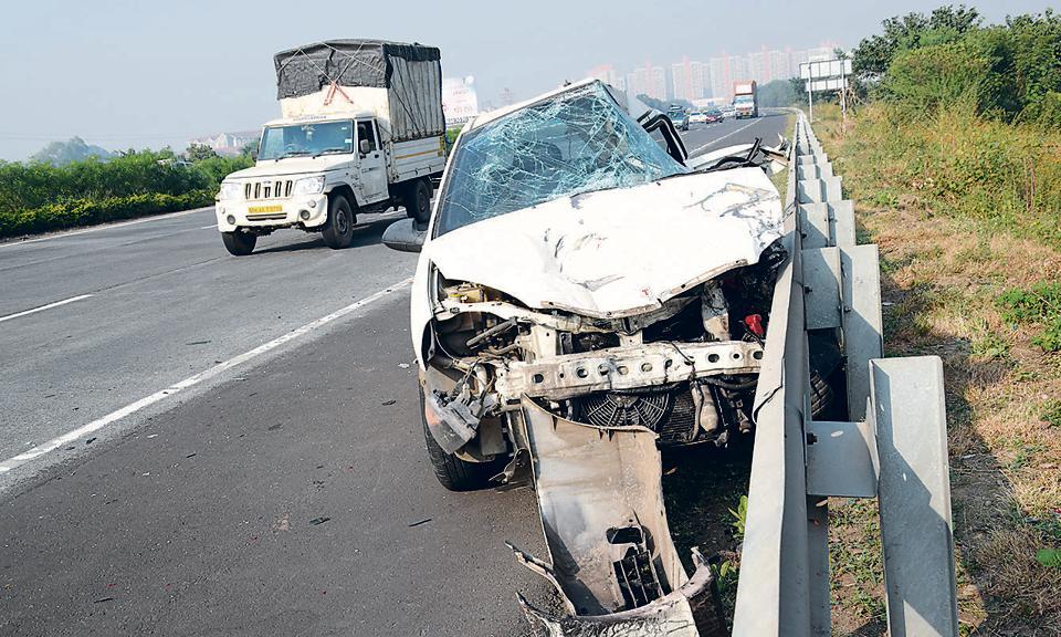 accidents,road,emergencies