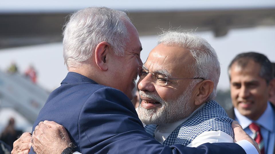 Congress,Hugplomacy,BJP