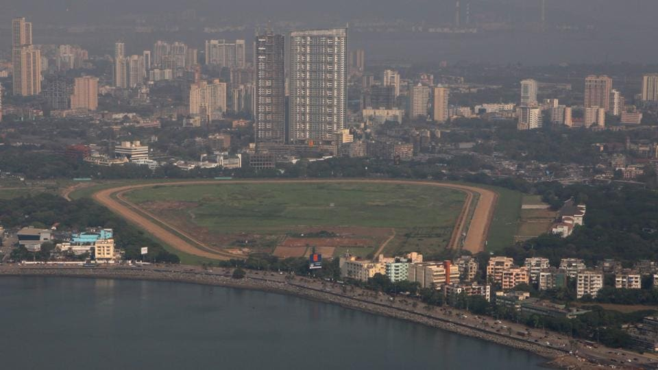 The BMC is set to discuss the breaches policy that may affect the Mahalaxi Racecourse's lease.