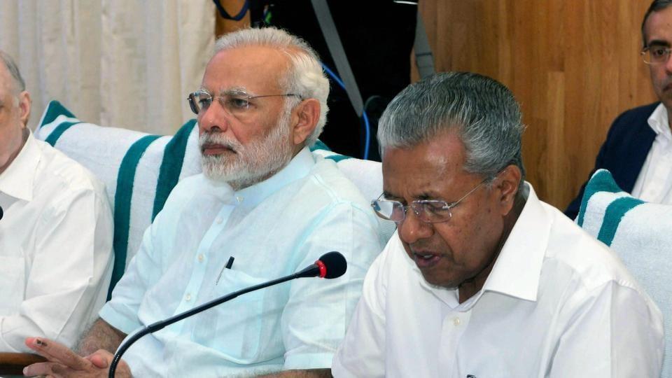 Narendra Modi,Transforming India by 2022,NITI Aayog