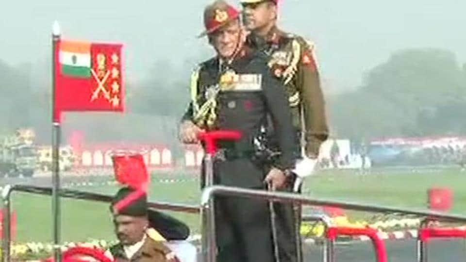 Pakistan army,Jammu and Kashmir,Indian Army