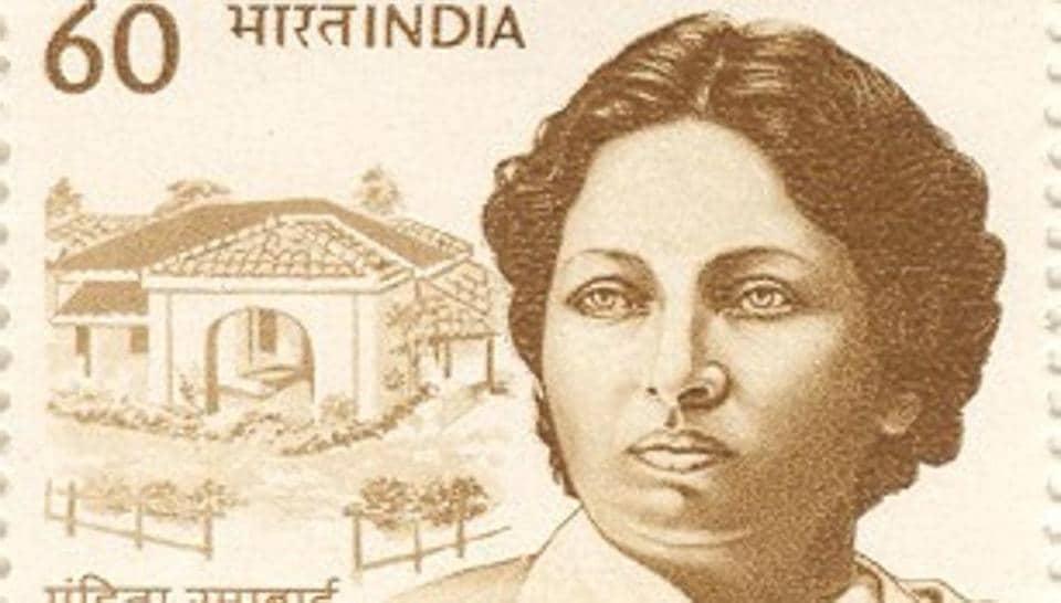 Venus,Ramabai Medhavi,Anandibai Joshi