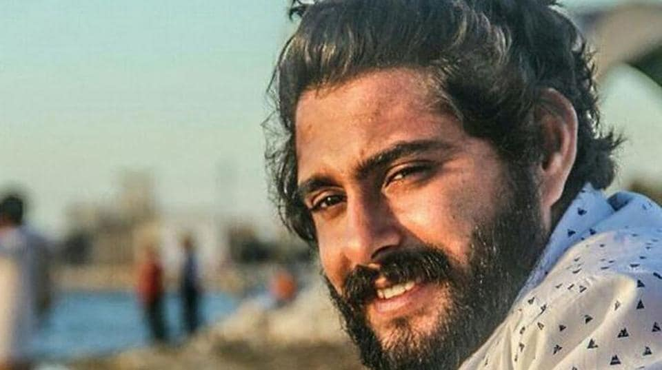 Angamaly Diaries actor Antony Varghese to play a pivotal role in Mani Ratnam's upcoming film.