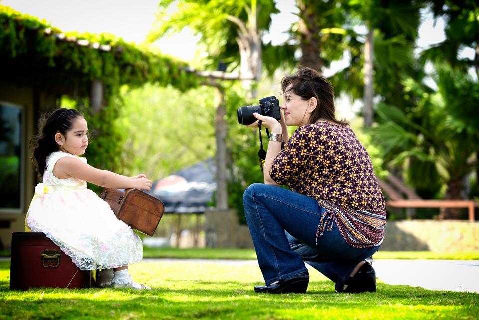Aviva insurance,life insurace,domestic labour