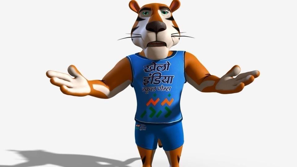 Khelo India,Khelo India School Games,Rajyavardhan Singh Rathore
