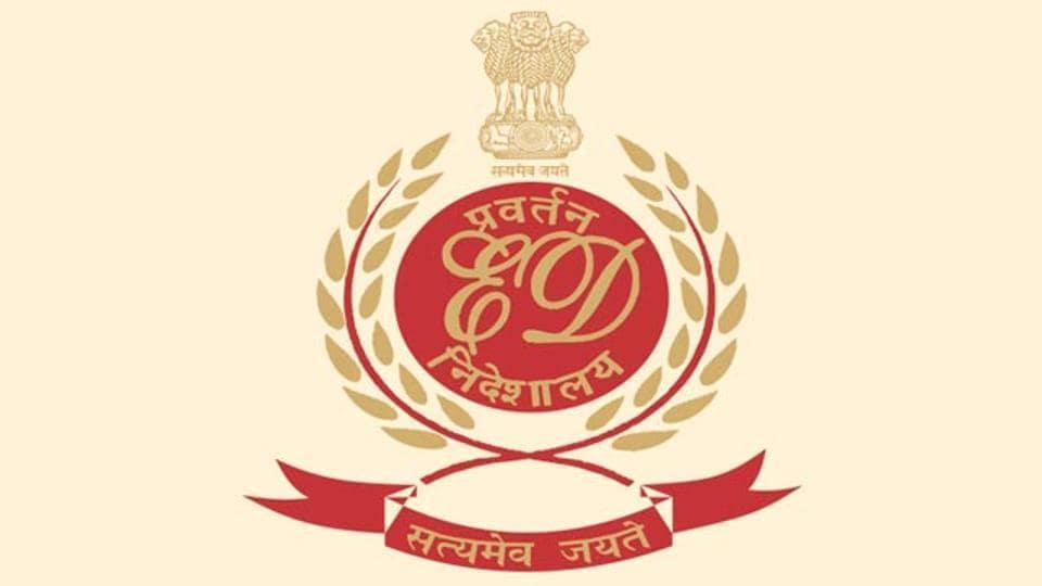 Enforcement Directorate,PMLA,Amendment