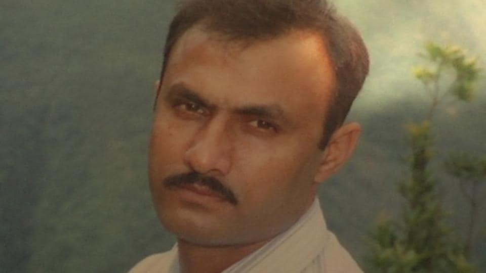 CBI,Sohrabuddin Shaikh,Bombay high court