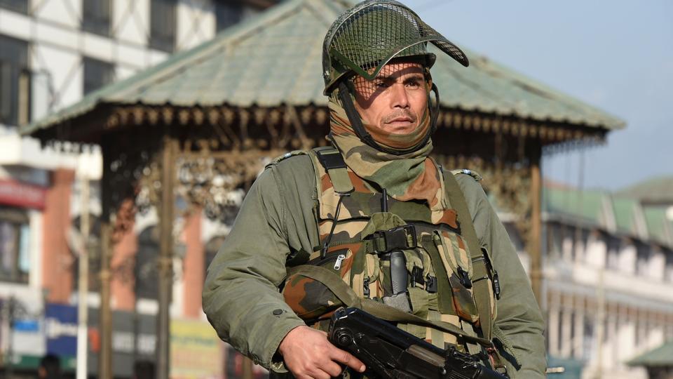 LoC,Pakistan,Pak Army