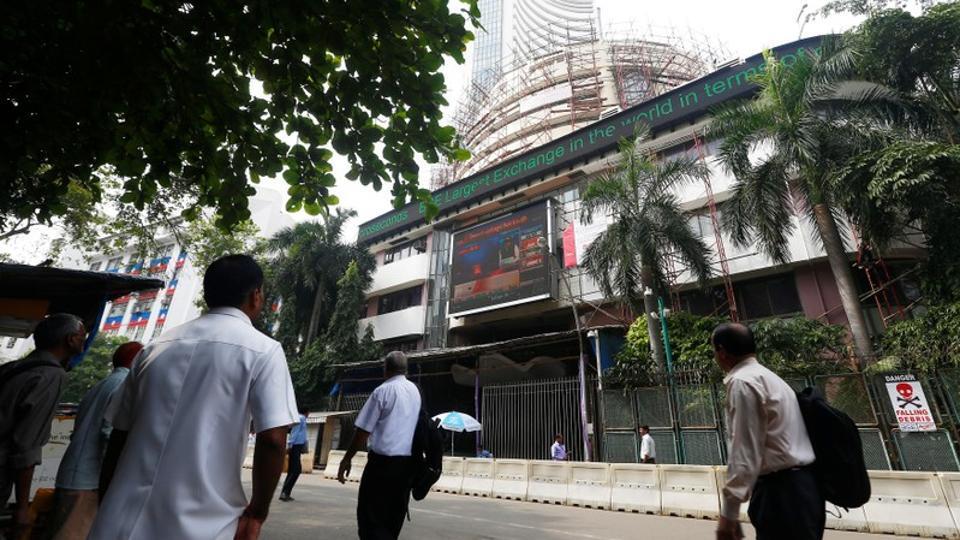 Sensex,Nifty,Bombay Stock Exchange