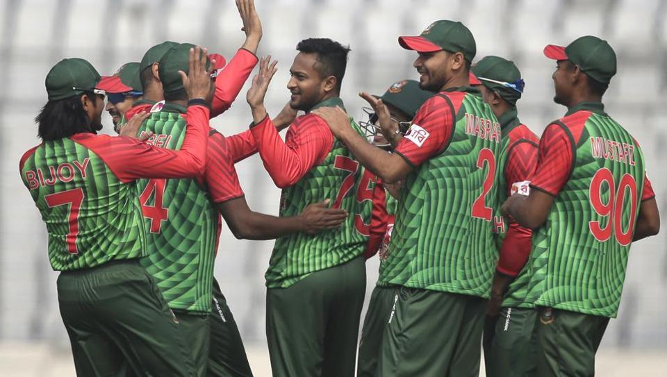Live cricket score,live score,Bangladesh vs ZImbabwe