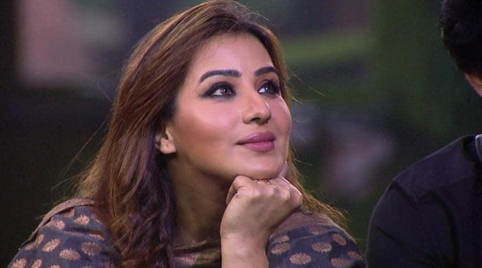 Bigg Boss 11 winner,Shilpa Shinde,Twitter