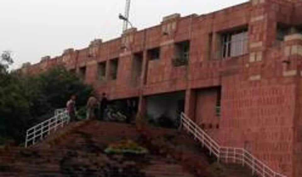 JNU attendance,JNU,Compulsory attendance