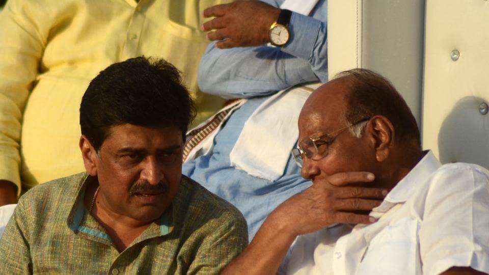 Mumbai news,Maharashtra politics,Congress-NCP alliance