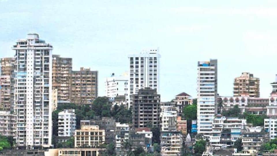 Kanjurmarg,Maharashtra,Mumbai