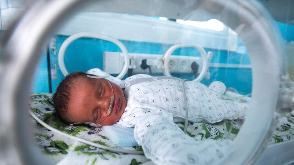 the impact of premature birth on child development The impact of premature birth on maths achievement and schooling   the national child development study,  the impact of premature birth on mathematics.