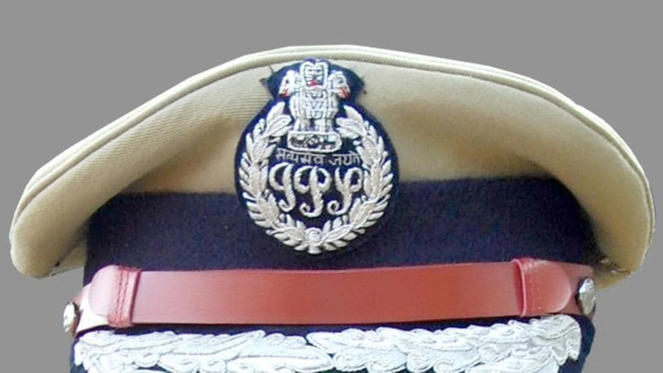 UP police chief,DGP,Lucknow