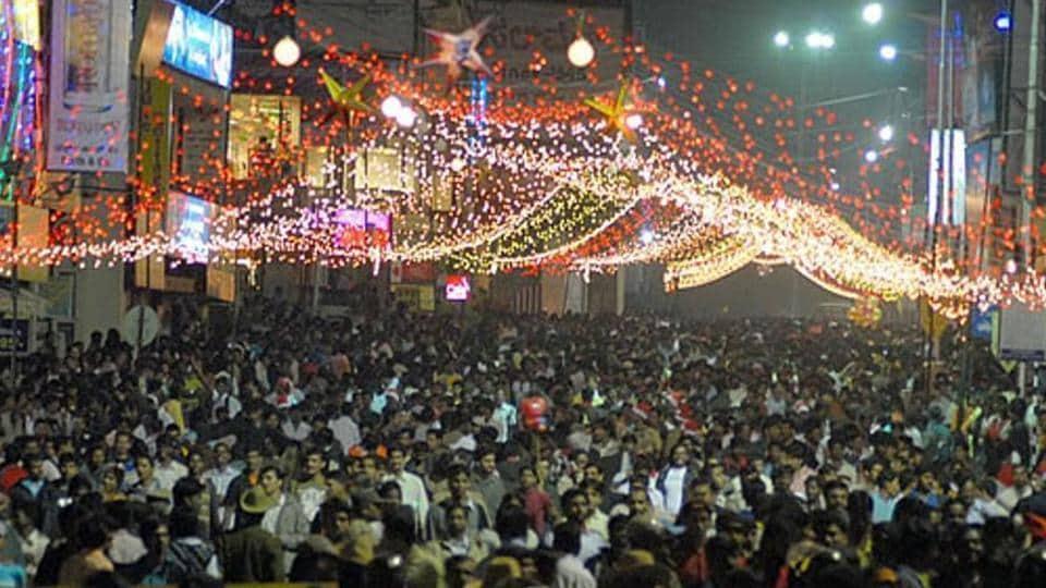 Bengaluru police,New Year's Eve assault,New Year's Eve