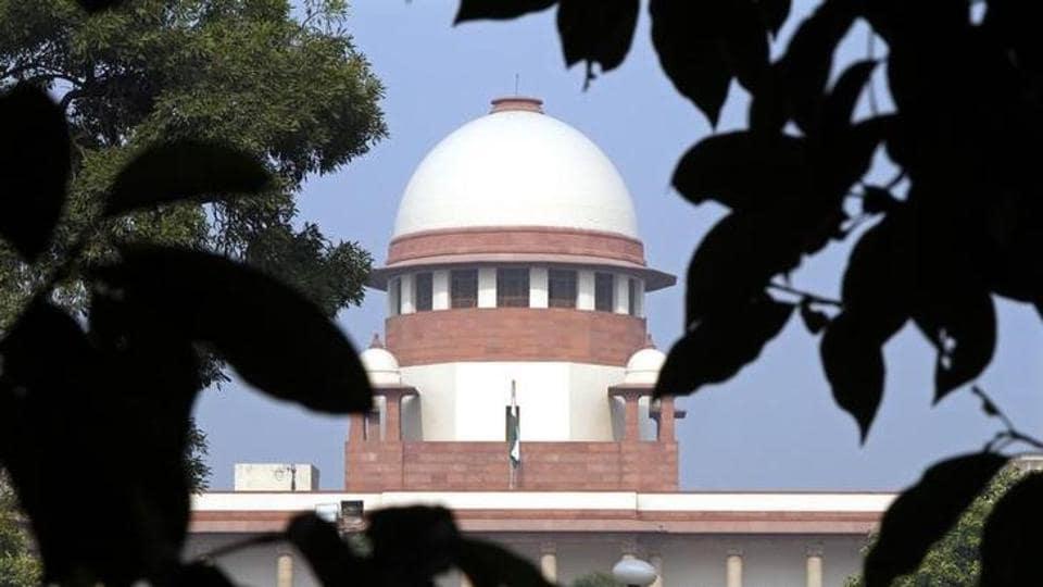 Supreme Court,Supreme Court crisis,Chief Justice of India