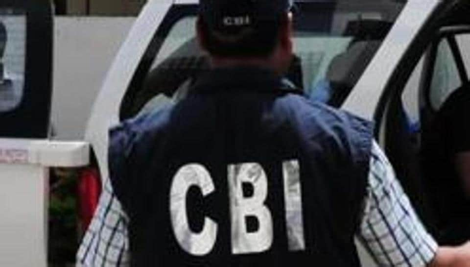 CBI files fresh charge sheet in Vyapam scam case