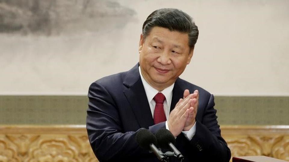 China,Chinese rights lawyer,Xi Jinping