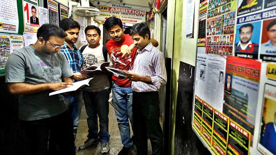 Strict action,colleges,AICTE approval