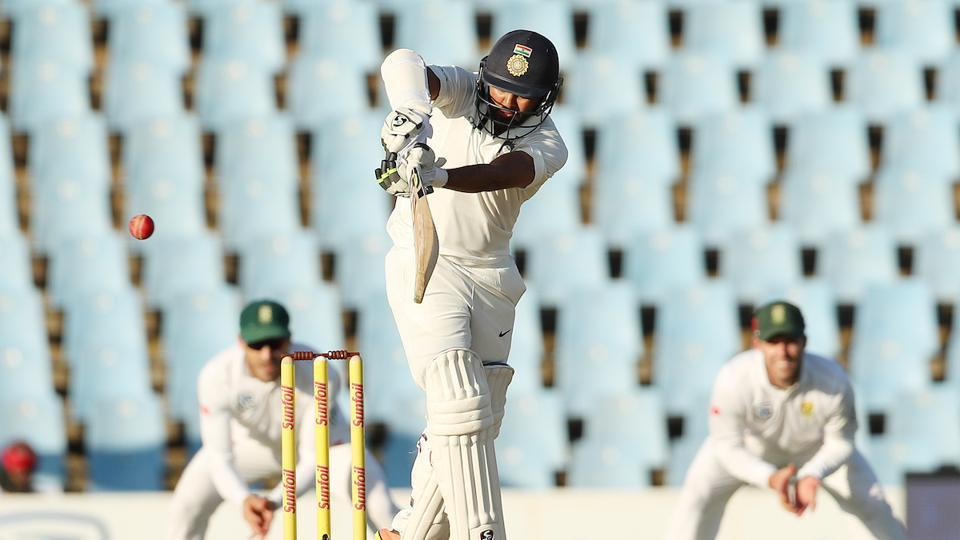 Live streaming of Indian cricket team vs South Africa cricket team, Freedom Series 2nd Test, Day 5 in Centurion was available online. Debutant Lungi Ngidi's six-wicket haul helped South Africa thrash India by 135 runs at Centurion to claim an unassailable 2-0 lead in the three-match series.