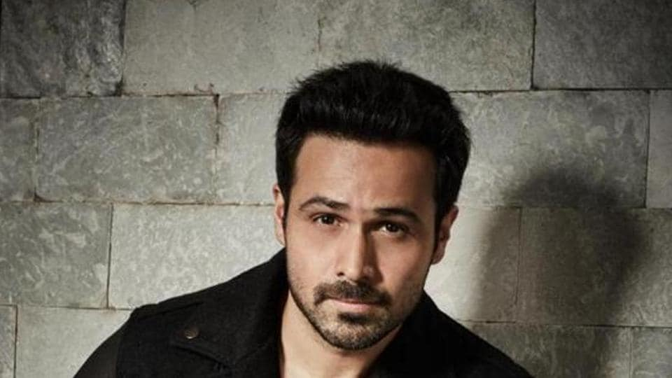 Emraan Hashmi will now be seen in a web series on the education system of India.