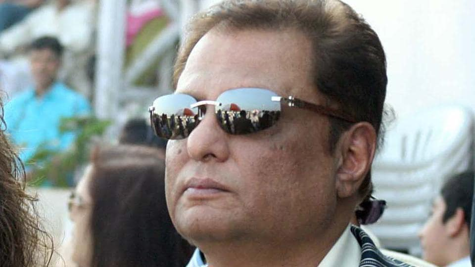 Hasan Ali Khan had obtained a permanent account number (PAN) only in 2005, and had failed to pay taxes from 2001 to 2007, according to investigations.