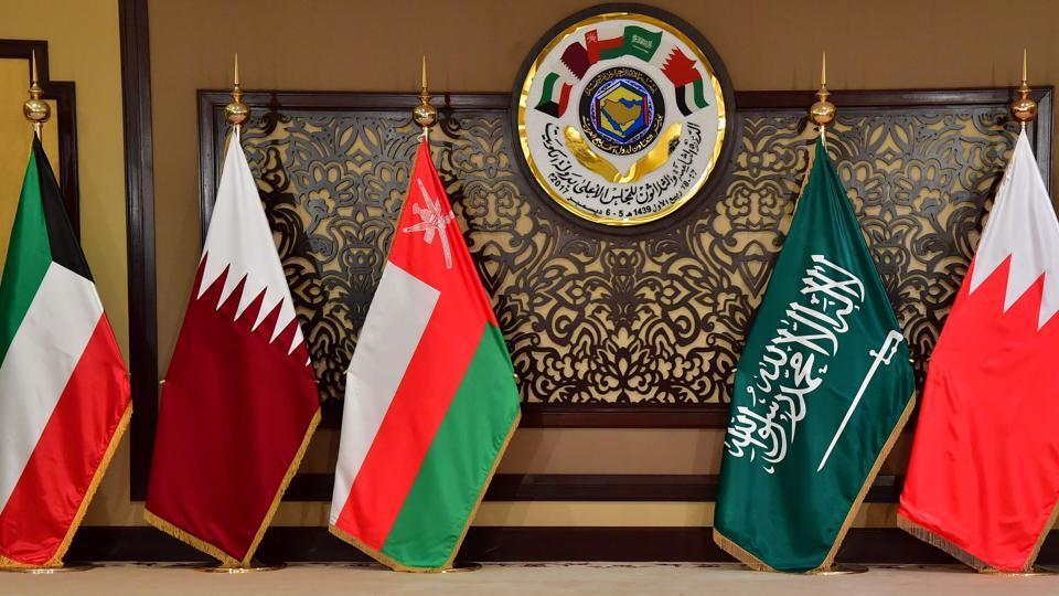United Arab Emirates,Qatar,Arab countries