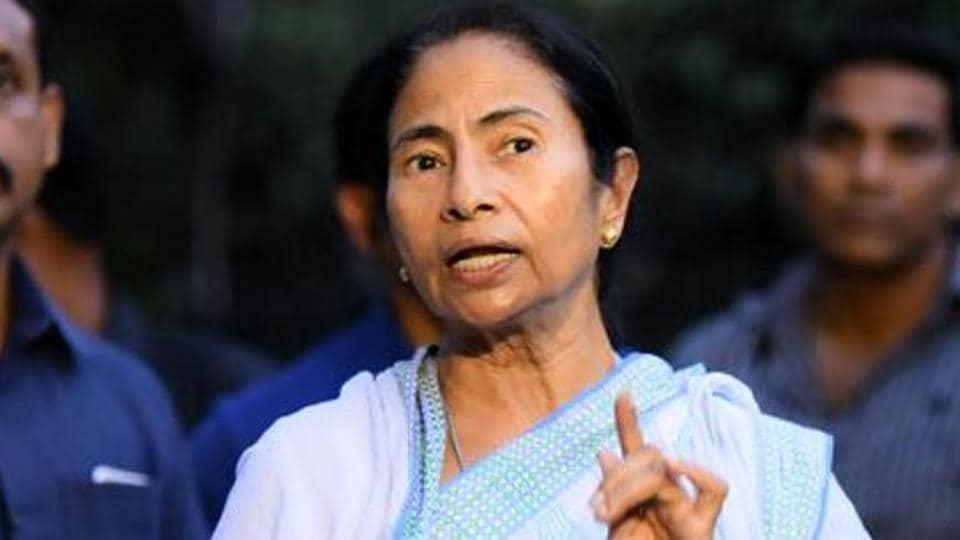 Bengal,Kolkata,Mamata Banerjee
