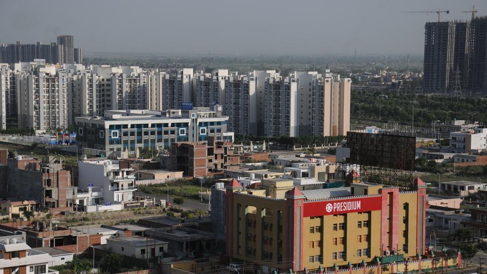 UP news,Noida news,Greater noida news