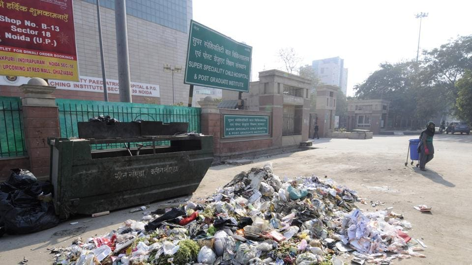 waste,collection,door to door waste