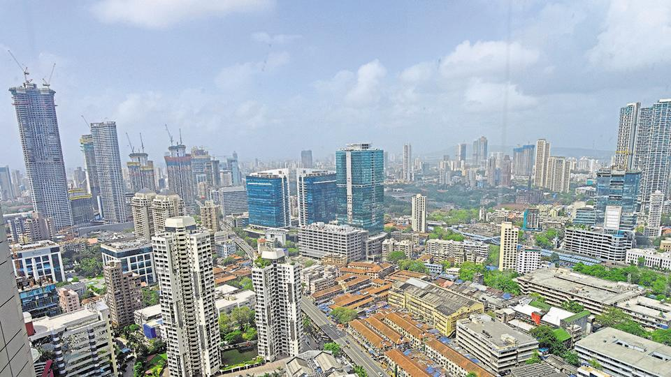 The state's recent notification on January 8 put a cap on maximum permissible FSI in the city and suburbs.