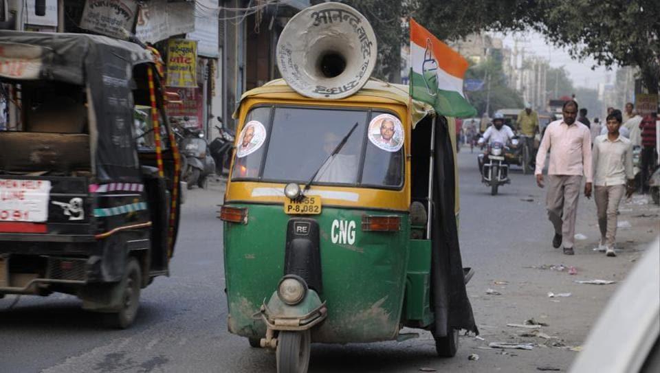 news Gautam Budh Nagar,noise pollution Gautam Budh Nagar,Gautam Budh Nagar district magistrate BN Singh