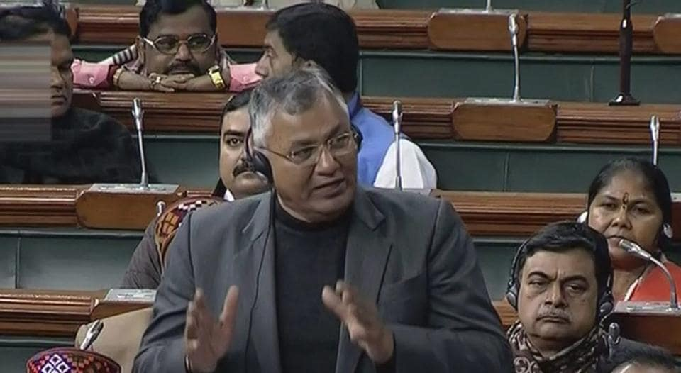 Minister of state for Corporate Affairs P P Chaudhary directed officials to expedite action against the companies that are to be struck off the records.