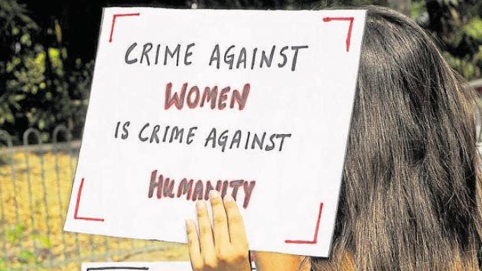 Haryana horror,rape,gangrape