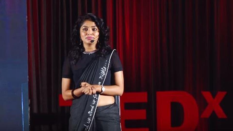 Parvathy,Rima Kallingal,Sexism