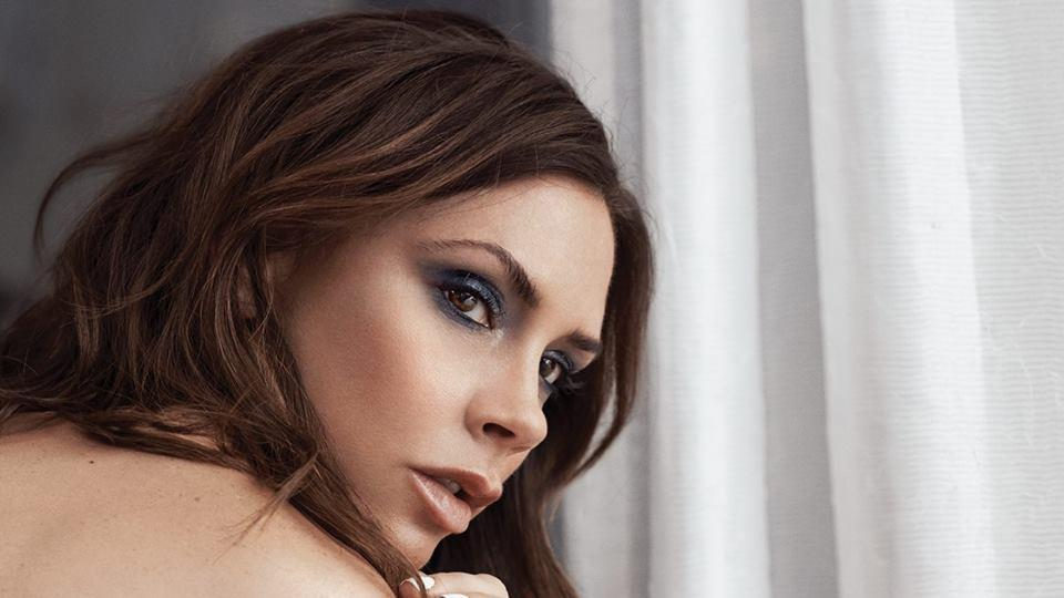 Victoria Beckham has not yet responded to the controversy.