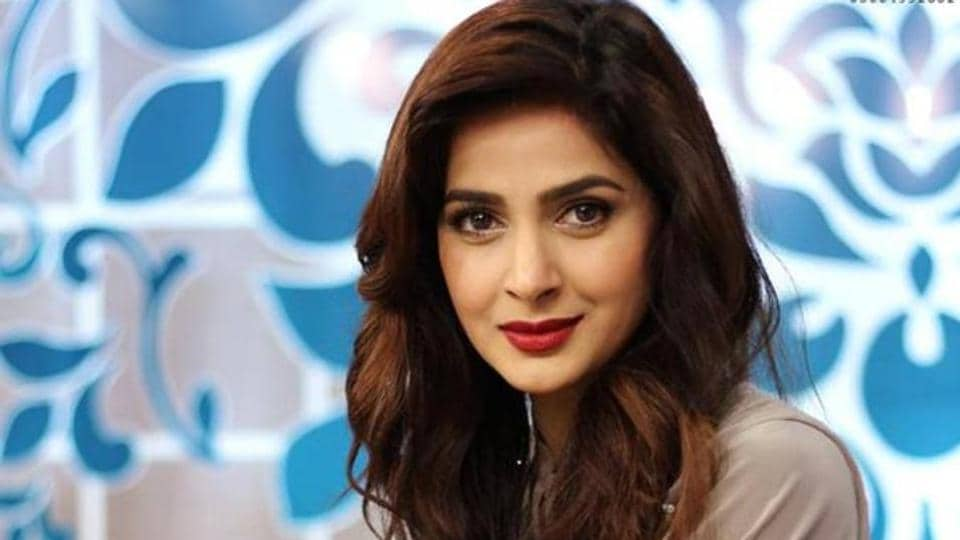 Hindi Medium Actor Saba Qamar Talks About Humiliation She Faces At