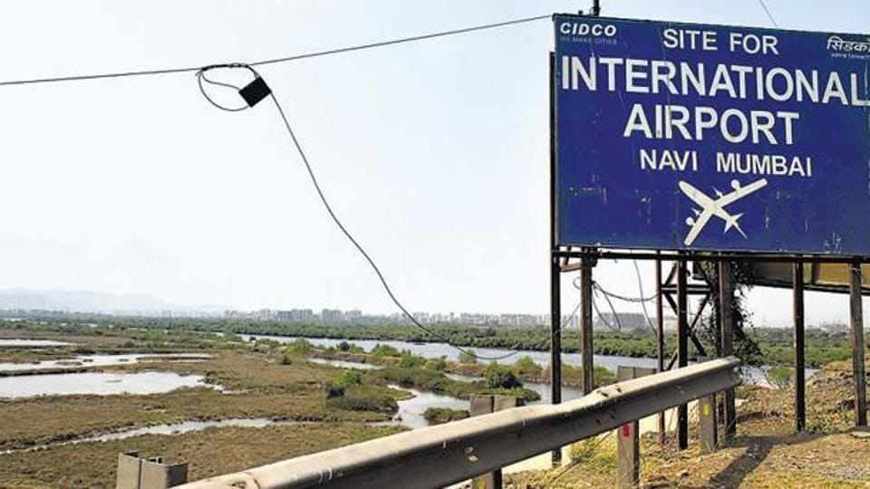 The 22.5% compensation scheme is being used by Cidco for PAPs of the Navi Mumbai International Airport project, where the state-run undertaking has acquired 671 hectares of private land owned by 1,200 villagers in ten villages of Navi Mumbai.