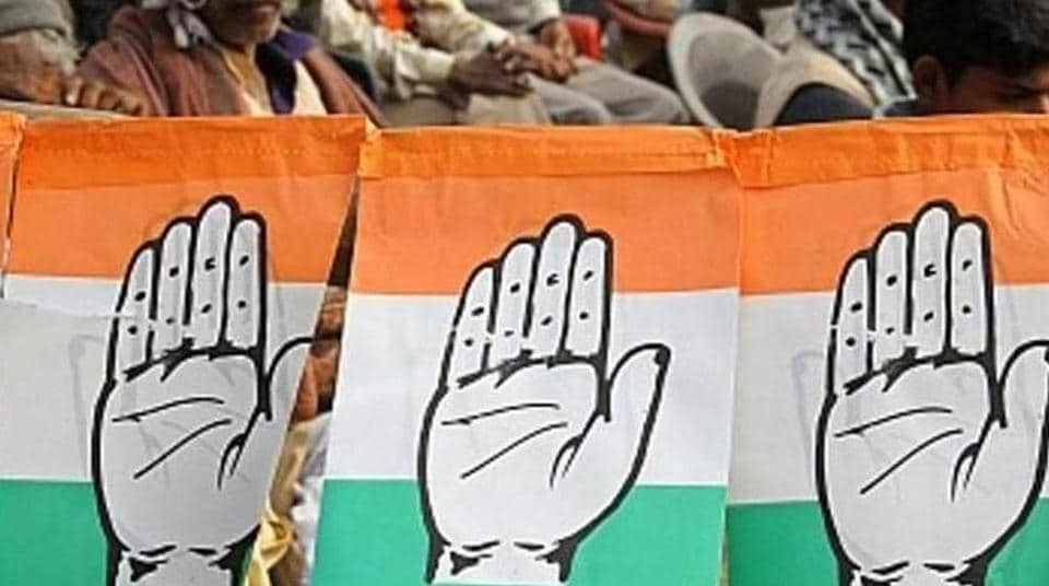 At the workshop, Congress workers will be trained to use social media, to address citizens' issues and to expose failed BJPschemes.
