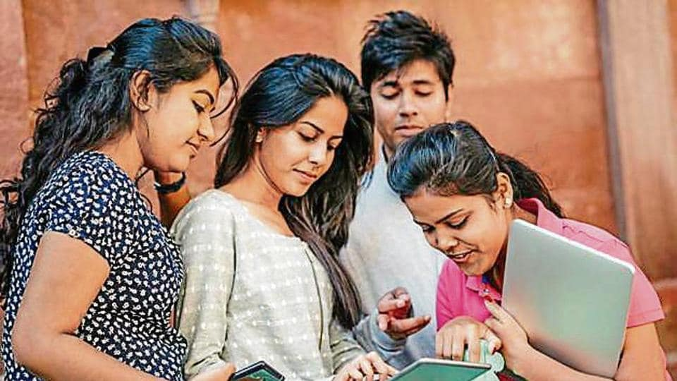 Wi-Fi,HRD ministry,Colleges