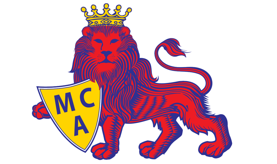 While the Vidarbha Cricket Association (VCA)and the Maharashtra Cricket Association (MCA)have implemented the Lodha Panel recommendations without tweaks, Mumbai Cricket Association has suggested six-year tenure for office bearers without any cooling off period.