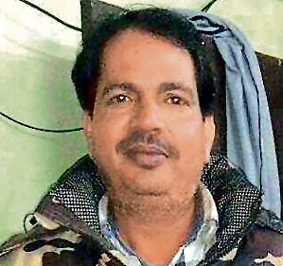 Delhi,delhi news,domestic violence case