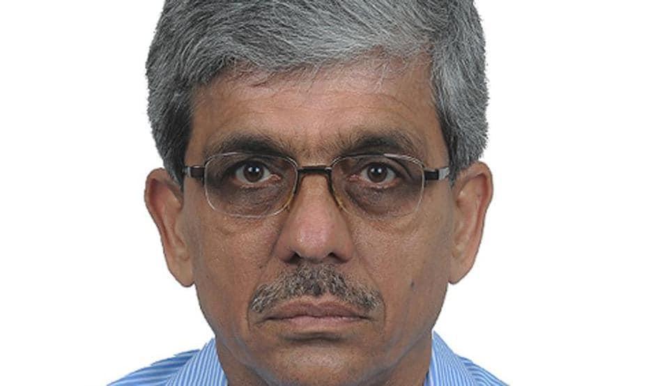 Punjab and Haryana high court,Suresh Kumar,chief principal secy